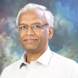 Prof. K V S Hari