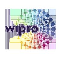 Workshop at Wipro