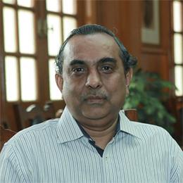 Prof. Y Narahari
