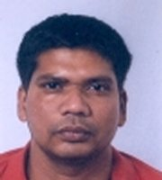 Ambedkar Dukkipati