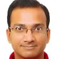 Dr. Rajesh Sundaresan